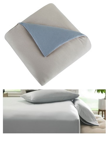 ECONOMY JERSEY KNIT BEDDING COLLECTIONS